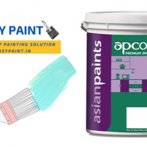 Asian Paints Apcolite Premium Satin Emulsion