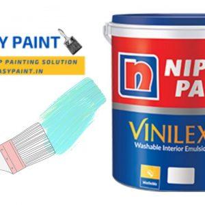 Nippon Paint Vinilex Interior Emulsion