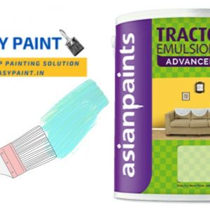 Tractor Emulsion Advanced