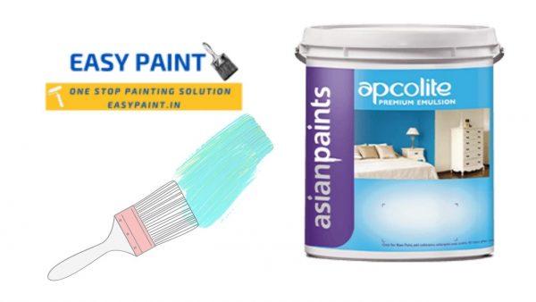 asian paints apcolite premium emulsion