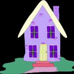 home, exterior, purple-31075.jpg